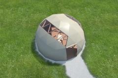 glamping-domes-02