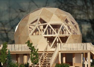 domestic-domes