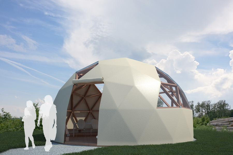 glamping-domes-01