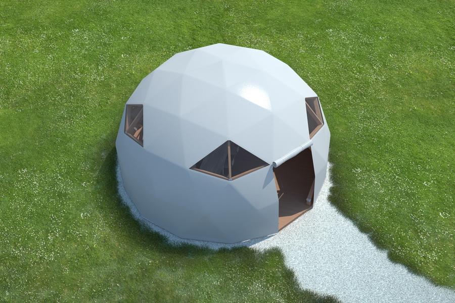 glamping-domes-03
