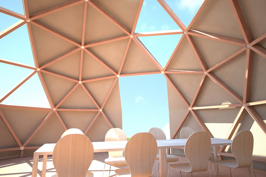 glamping-domes-04