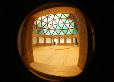 Individual Domes