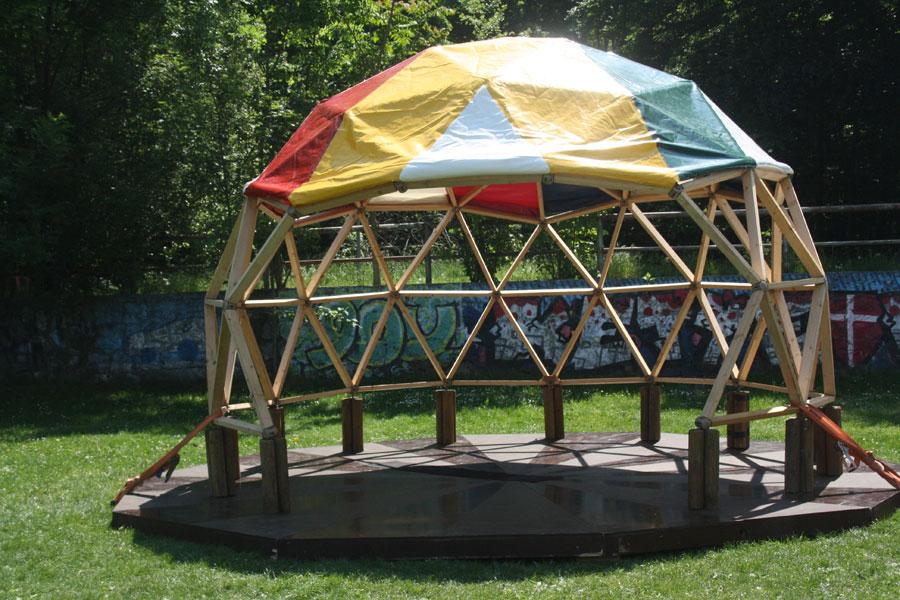pavillon-02