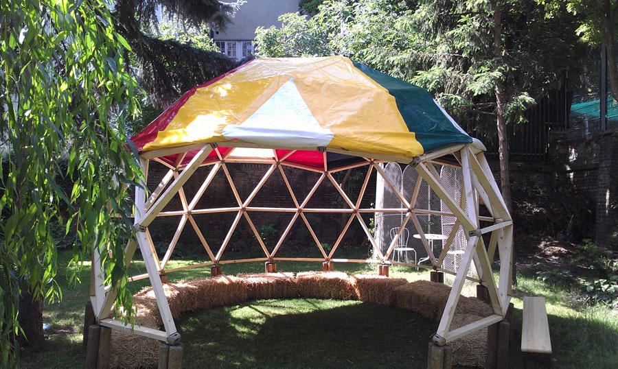 pavillon-05