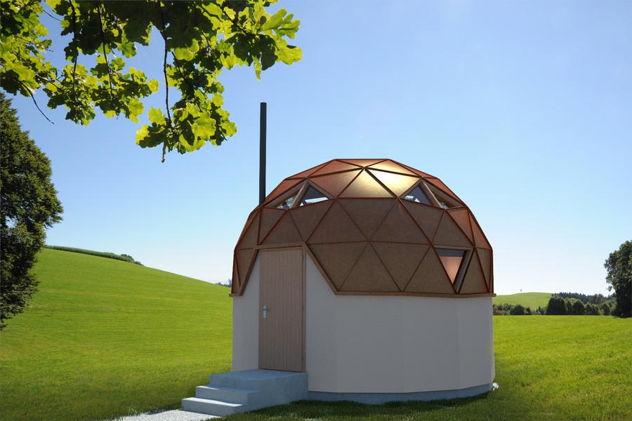 tiny-dome-01