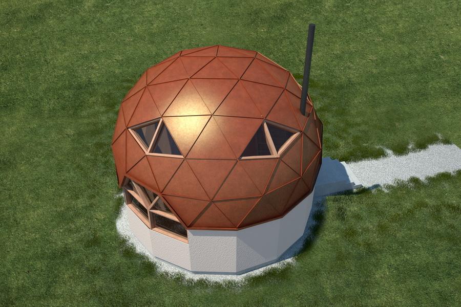 tiny-dome-02