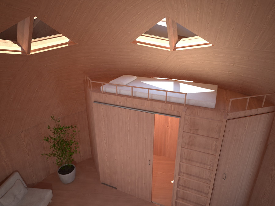 tiny-dome-06